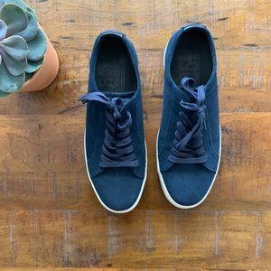 Men's 1901 Caleb Sneakers 8.5 casual shoes